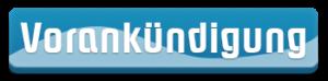 Tauchlehrer Forchheim-Erlangen